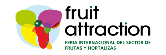 fruit-attaction